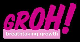 groh logo