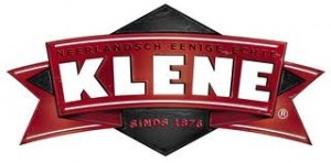 klene logo