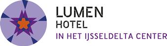 logo_hotel_lumen_zwolle