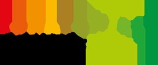tomatoworld-logo