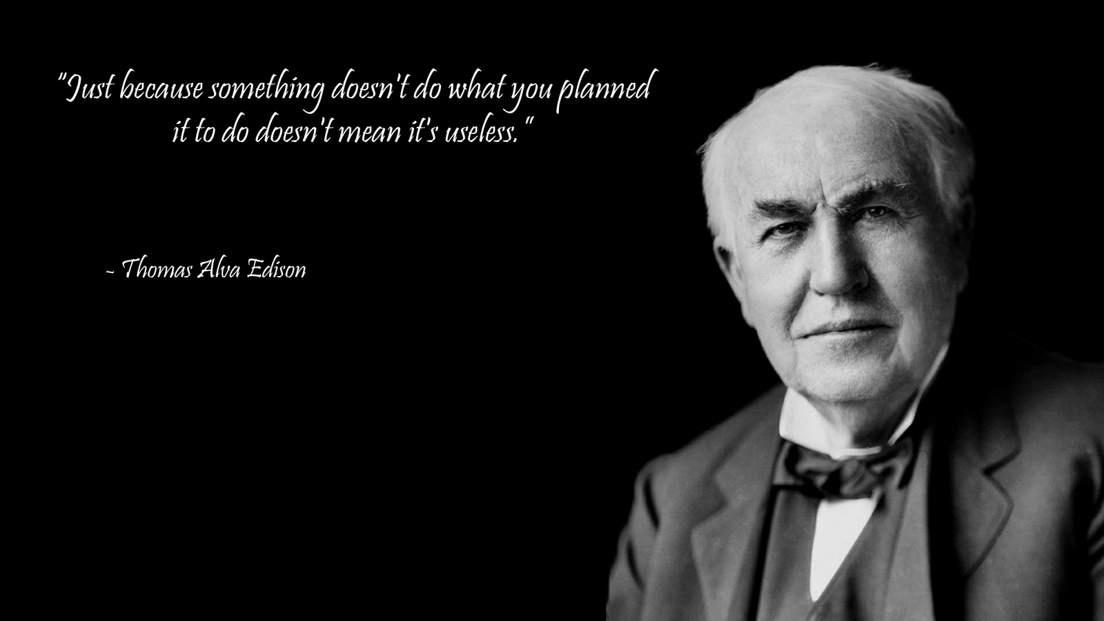 thomas-edison-lightbulb-quote-thomas-edison-quotes---viewing-gallery-image